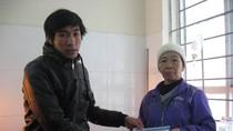 """Báo Giáo dục Việt Nam hỗ trợ """"ôsin"""" bị bà chủ tra tấn dã man"""