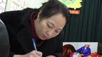 Vụ ôsin bị tra tấn: Bà Minh bị 'đề nghị' bổ sung thêm tội danh