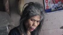 Video: Lời cảm ơn của 'ôsin' bị tra tấn đến người thân và bạn đọc