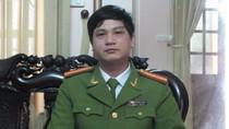 Đánh 'hội đồng' ở Hải Dương: CA huyện Cẩm Giàng bỏ lọt người, lọt tội?