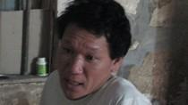 """Vụ đánh """"hội đồng: Diễn biến vụ việc qua lời kể của tình 'nghi' Khen"""