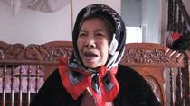 """Vụ """"đánh hội đồng"""": Nhiều nhân chứng nói ông Khen tham gia đánh người"""