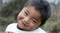 Hình ảnh ngộ nghĩnh về trẻ em miền núi không cần lời bình (P33)