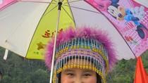 Hình ảnh đẹp về trẻ em miền núi không cần lời bình chỉ có ở VN (P37)