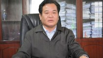 """Chủ tịch UBND thị xã Sầm Sơn thẳng thừng bác bỏ về nạn """"chặt chém"""""""