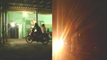 UBND tỉnh Nam Định chỉ đạo chấn chỉnh vấn nạn mại dâm ở Quất Lâm