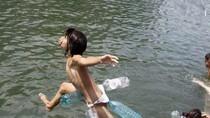 Ảnh cực 'độc' chỉ có ở Việt Nam (16)