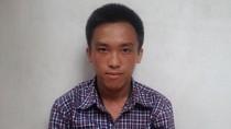 Sĩ tử người Mông và câu chuyện một gói tăm ở Hà Nội giá 70 nghìn đồng