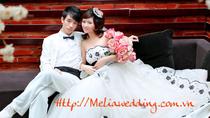 Ảnh viện áo cưới Melia tặng 5 Voucher chụp, rửa ảnh (đợt 8)