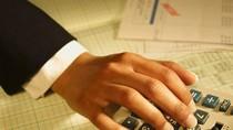 Kết quả học bổng kế toán dịch vụ - Tri thức Việt (1)
