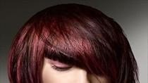 Kết quả Voucher cắt, hấp tóc miễn phí của V-Salon đợt 12
