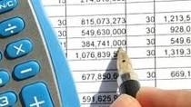 Kết quả học bổng kế toán sản xuất - Tri thức Việt (1)