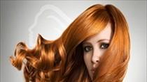 V-Salon tặng 7 Voucher cắt, hấp tóc miễn phí (kỳ 16)