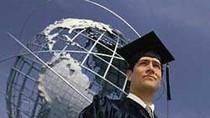 Chương trình học bổng thạc sĩ Ideas 2012 – 2013