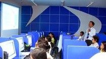 Tri thức Việt:Tặng 8 suất học bổng tin học văn phòng (3)
