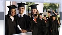 Học bổng toàn phần tại Trung Quốc năm 2012