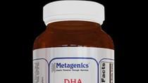 Mẹ biết gì về DHA giành cho trẻ?