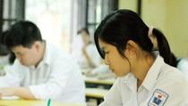 Tuyển sinh 2012: Danh sách trường không tổ chức thi ĐH-CĐ 2012