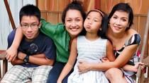 Mỹ Linh: Dạy con hoang phí là có tội