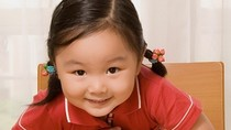 Lời khuyên ăn uống giúp trẻ nâng cao trí thông minh và thể chất