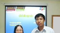 Thăng Long Aptech&Thăng Long NPower tuyển thẳng 750 sinh viên năm 2012