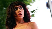 Lộ ảnh cực gợi cảm Lady Gaga thời chưa nổi tiếng