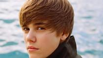 Justin Bieber: 'Ngủ yên nhé, Whitney Houston'