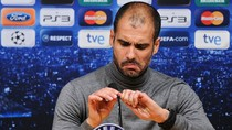 Ấn tượng La Liga 2011: Pep văng tục, Mou kinh tởm cuộc sống