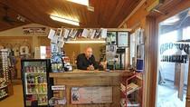 Những điều chưa biết về cuộc sống ở thị trấn nhỏ nhất nước Mỹ - Buford