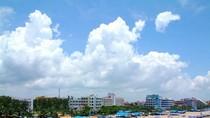 """Nạn chặt chém ở Sầm Sơn: """"Các cơ quan quản lý du lịch đang có vấn đề?"""""""