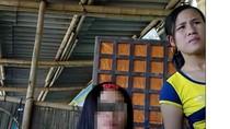 Kỳ 6: Những câu chuyện chua chát của các cô gái được cứu khỏi Quất Lâm