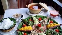 Những món đặc sản ngon, lạ nổi tiếng Việt Nam (P3)