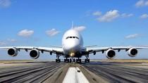 Đo độ xa xỉ, sức mạnh của máy bay Boeing và Airbus