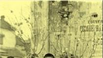 Những hình ảnh hiếm thấy về trẻ em Hà Nội xưa