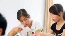 Video: Hướng dẫn giải đề thi ĐH môn Toán khối B,D năm 2012