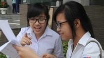 Video: Hướng dẫn giải đề thi ĐH môn Vật Lí khối A, A1 năm 2012