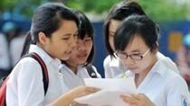 Điểm chuẩn ĐH Ngoại ngữ Hà Nội: Ngành cao nhất lên tới 30 điểm