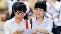 Điểm trúng tuyển các trường thành viên Đại học Quốc gia Hà Nội