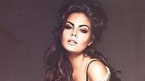 Xem tường thuật trực tiếp Hoa hậu Hoàn vũ 2011 trên Internet