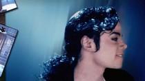 Album mới nhất của Michael Jackson sắp ra mắt