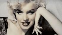"""""""Đồ nghề"""" của Marilyn Monroe tiếp tục được bán đấu giá"""