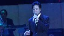 Bị cấm hát ở Hà Nội, show Hải Phòng của Chế Linh có bị hủy?