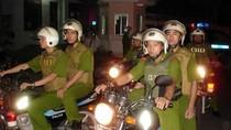Báo Giáo dục Việt Nam kết hợp với cơ quan công an điều tra về sex game