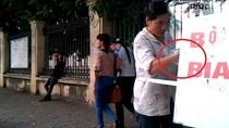 """Tính xấu người Việt: Ma lực """"kim tiền"""" biến con người thành 'xảo trá'"""