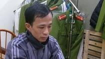 """Vụ nổ xe ở Bắc Ninh: Một giờ trực diện kẻ """"hai mặt"""" (kỳ cuối)"""