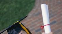 TT Việt Úc: tặng 15 suất học bổng tiếng Anh toàn phần (17)