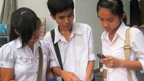 Tuyển sinh 2012:ĐH Đà Nẵng công bố thông tin tuyển sinh mới nhất