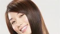 Kết quả Voucher cắt, hấp tóc miễn phí của V-Salon (đợt 20)