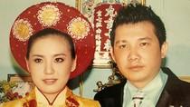 Những câu chuyện chưa kể về cô dâu bị hủy hôn ở Cần Thơ