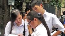 Ôn thi đại học 2012: Bí quyết thi môn Sử